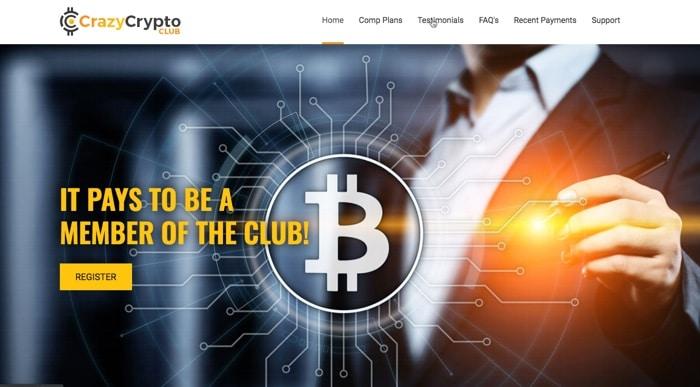 crazy-crypto-club-review