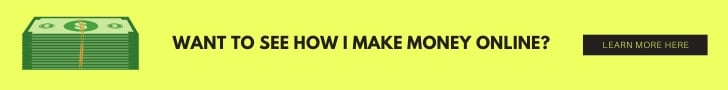 how-i-make-money-online