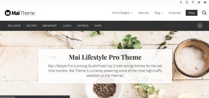mai-lifestyle-pro
