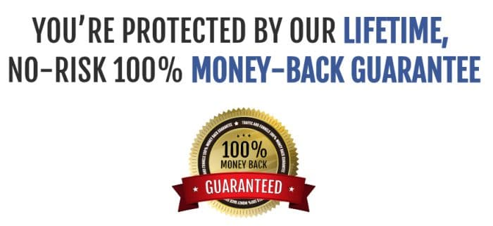 moneyback-guarantee-traffic-and-funnels
