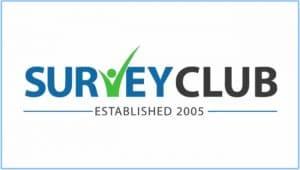 survey-club