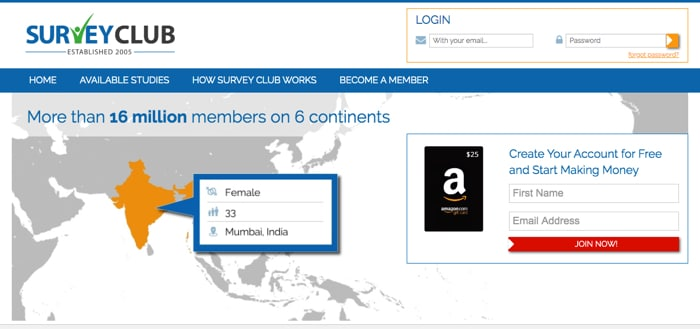 survey-club-review