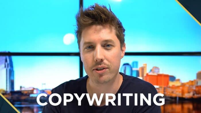 tandf-copywriting