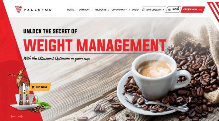 valentus-coffee-review
