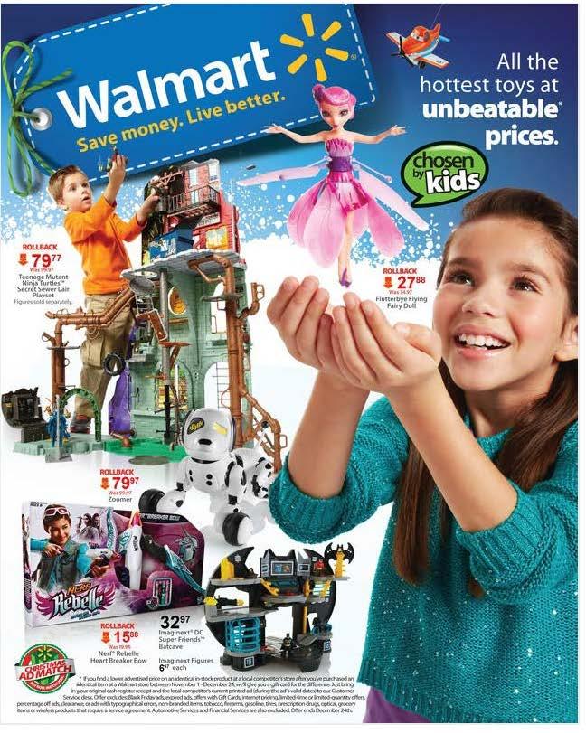 walmart-toy-ad