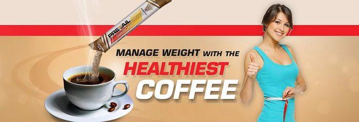 healthiest-coffee