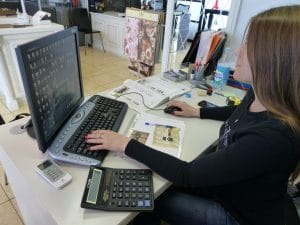 make-money-virtual-assistant