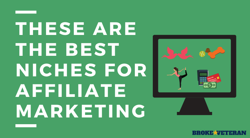best-niches-for-affiliate-marketing