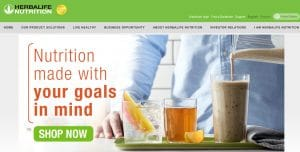herbalife-review