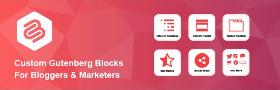 ultimate-blocks