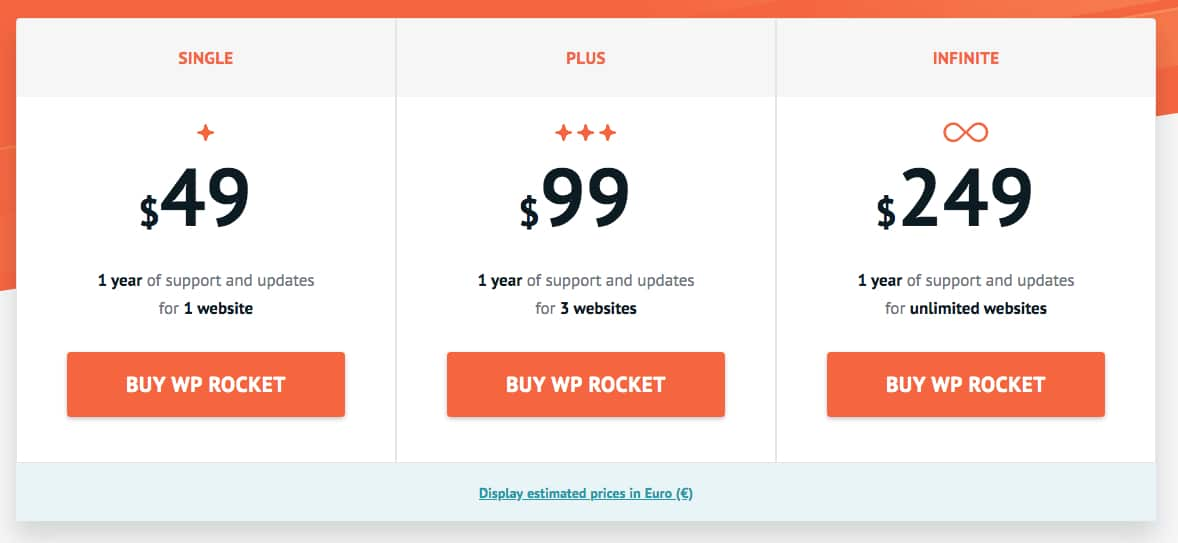 wp-rocket-pricing