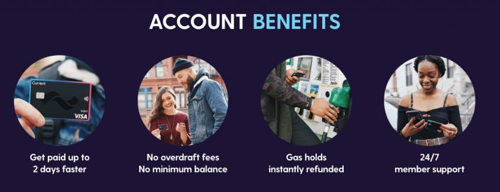 current-benefits