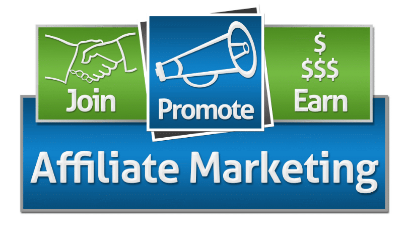 make-money-affiliate-marketing